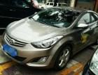 汉中租车,车型多,价格低(高铁站出口)