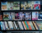 出售各类高清蓝光电影碟片DVD光碟压缩光盘批发