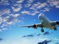 承接柳州-全国空运服务,办理机场托运服务