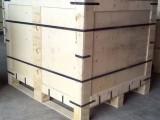 北京免熏蒸木箱包裝 誠信廠家