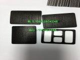背胶橡胶脚垫 橡胶板冲型产品 加工定制规格 形状