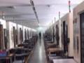 转让大量工厂在位乔峰高速钻攻加工中心T5