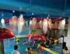 儿童水上乐园室内水上乐园恒温水上乐园生产定制厂家