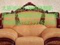 太原沙发翻新 真皮沙发换面欧式沙发换面椅子翻新换面