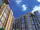 房地产动画制作-新视觉数码,众多房产企业的选择
