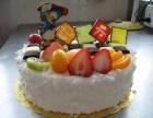广州面包蛋糕加盟,达妃雅烘焙加盟健康绿色