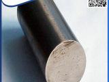 大量供应 3Cr13不锈钢圆钢 420J2不锈钢棒材