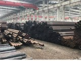 聊城无缝钢管生产厂家-山东五指钢管有限公司