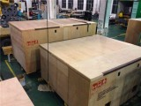 提供木箱包装 木质包装箱 出口包装箱 空运木箱