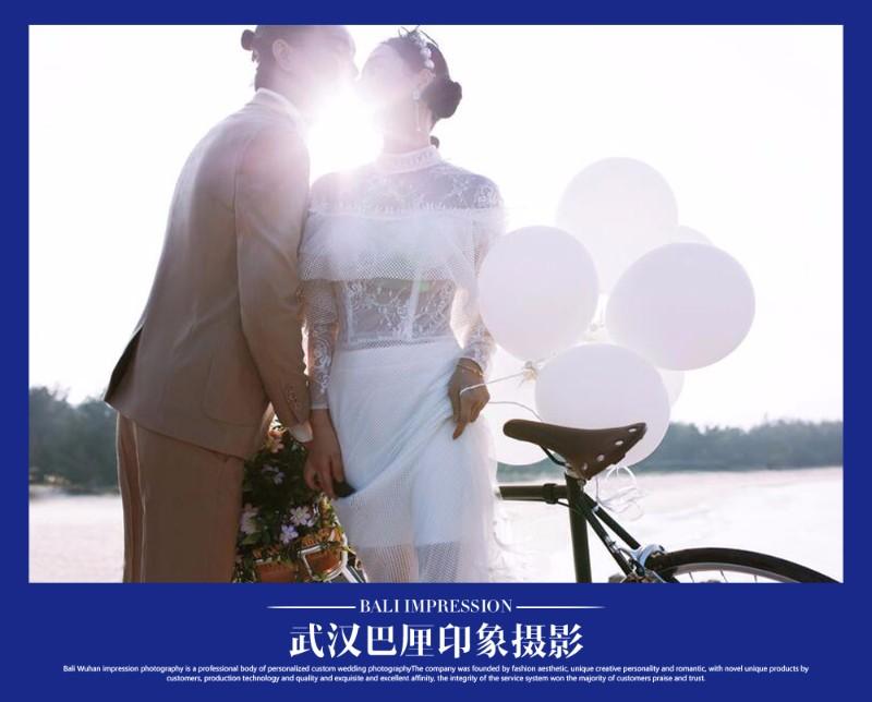 武汉冬季拍婚纱照哪家比较好