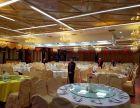 北京千人会议酒店提前预订有预订团队超优惠