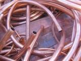 深圳库存金属材料收购废铜回收废镍回收废铝回收废锌合金回收