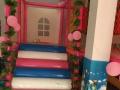 儿童乐园低价转让