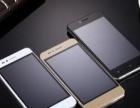 有5寸、7寸的智能手机,国行带保,支持移动联通卡