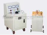 高压脉冲发生器好品质,您就选|华天电力,价优同行