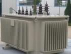 变压器回收公司 二手变压器回收商家 广州变压器回收