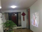 江滨路鳌峰路台江万达附近海润滨江花园精装修2房设备齐全