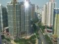 吕厝地铁口 福隆国际12年小区 正规单身公寓 带超大阳台