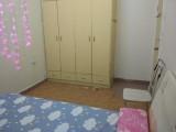 金斗大街61号宝乐幼儿园旁边 2室 0厅 出租金斗大街61号