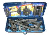 优质24件装摩托车维修专用工具总汇-摩托车工具,常用修理工具