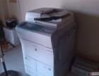 惠阳淡水大亚湾打印机传真机复印机维修中心