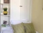 聚富家园 3室 2厅 108平米 出售【聚富家园】