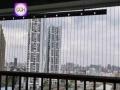 明秀路 桂馨源花园 近西大地铁口 3房配套 拎包入住