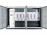 赫兹曼电力 紧凑型环保开关柜 10kv高压开关柜