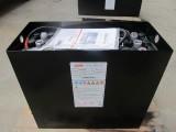 供应24V电动叉车蓄电池,容量210Ah,240Ah