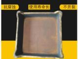 供应金鑫JXLG01锂电专用新型高循环陶瓷匣钵