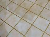 西安蓝田专业地面清洗 西安专业石材结晶石材翻新