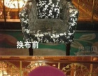 东莞专业维修家具、沙发翻新、家私订做!