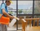 衡阳曹操到,家庭保洁,开荒保洁,甲醛治理,家政服务