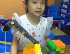 长沙符合儿童心理发展的机器人--好小子机器人