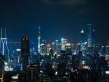 香港商標注冊注意事項 賽威國際