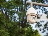 甘肅攝像頭監控安裝