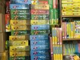 上海专柜撤下来的超多种类玩具3折处理超低价一定让您满意