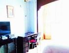 出租酒店式公寓特价房68元