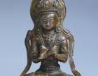 个人收藏到代古董,五大名窑,青铜器古玉字画