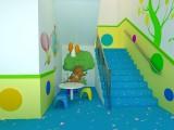 硕驰塑料地胶 PVC地板 石塑锁扣地板 运动地胶等 可安装