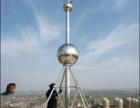 专业避雷针安装房山区专业安装避雷针