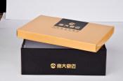 优质天地盖鞋盒产品信息 河南天地盖鞋盒
