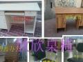 桌椅专卖:电脑桌、写字台、电脑椅、餐桌、凳子等等