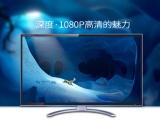 供应/推送宝/无线传输器/高清同屏器投影宝1080P