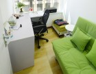 近地王即租即用小型办公室仓库出租,会议室日租,月租,各种户型