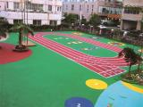 深圳市新佳豪游乐设备有限公司专注幼儿园塑料地垫!令地垫产品显