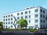 重庆厂房装修设计 专业厂房装修公司斯戴特装饰15年经验