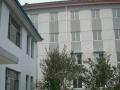房山阎村 博文公寓 1室 1厅 1卫 50平米