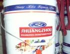 聚氯乙烯含氟莹丹涂料,厂家销售