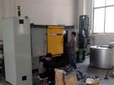 铝合金压铸加工,铝压铸 ,铝合金压铸 ,供应铝压铸加工